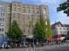 kollwitzstrasse2-chagall