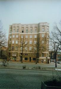 kolle2-prenzlauer-berg-1991