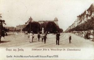 kollwitzstr-2-senefelderplatz-w-krause-repro-1906 Kopie