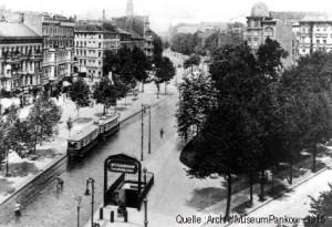 kollwitzstr_2_senefelder_platz_1915 Kopie