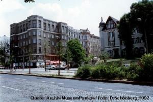 kollwitzstr-2-d-schoenberg1992 Kopie