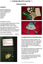 Bastelanleitung-abmahnfrosch-kl