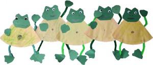 abmahn-frosch