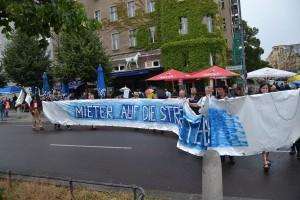 kollwitzstrasse2-aktion-juli