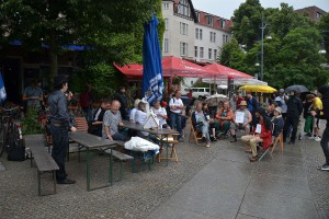 kollwitzstrasse2-aktion-mieterforum-pankow