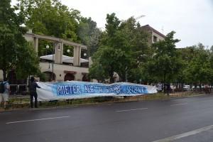kollwitzstrasse2-juli-2015-mieterforum-pankow