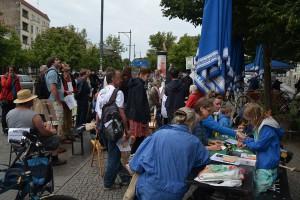 kollwitzstrasse2-juli-aktion