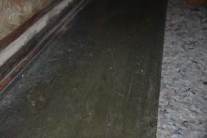 saarbruecker-strasse-17-gewischt-300x200 Kopie