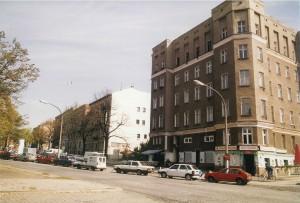 kollwitzstrasse2-prenzlauer-berg-ca-1992