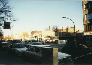 kollwitzstrasse2-prenzlauer-berg-ca-1993-koenigstadt1