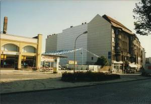 kollwitzstrasse2-prenzlauer-berg-ca-1993-koenigstadt2