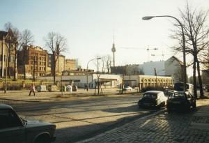 kollwitzstrasse2-prenzlauer-berg-ca-1993-koenigstadt3