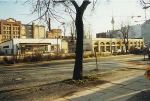 kollwitzstrasse2-prenzlauer-berg-ca-1993-koenigstadt4