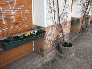 kollwitzstrasse2-cafe-courage-16-2