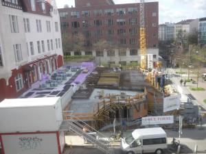 Baustelle_gegenueber